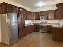 Homes for Sale in Col. Brisas del Golfo, Puerto Penasco/Rocky Point, Sonora $85,000