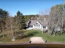 Homes for Sale in Gladwin, Michigan $435,000