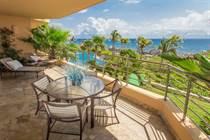 Condos for Sale in Punta Roca, Puerto Aventuras, Quintana Roo $510,000