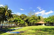 Multifamily Dwellings for Sale in Playa Prieta, Guanacaste $389,000