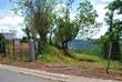 Lots and Land for Sale in Bo. Toita, Cayey, Puerto Rico $260,000
