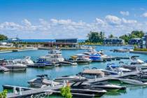 Condos for Sale in Innisfil, Ontario $989,900