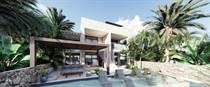 Homes for Sale in Puerto Aventuras, Quintana Roo $459,000