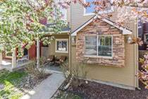 Homes for Rent/Lease in Southeast Boise, Boise, Idaho $1,850 monthly