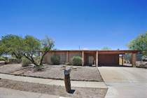 Homes for Rent/Lease in Tucson, Arizona $1,195 monthly