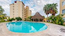 Condos for Sale in Club Residencial, Flamingos, Nayarit $175,000