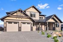 Homes for Sale in Princeton Road, Peachland, British Columbia $999,999
