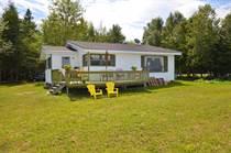 Recreational Land for Sale in Baie Verte, New Brunswick $169,900