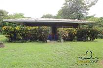 Homes for Sale in Cartagena, Guanacaste $240,000