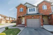 Homes for Rent/Lease in Hamilton, Ontario $2,850 monthly