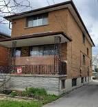 Homes for Sale in Alderwood, Etobicoke (Toronto), Ontario $1,269,900