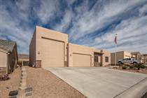 Homes for Sale in North Point, Lake Havasu City, Arizona $489,900