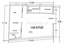 Lots and Land for Sale in Gringo Gulch, Puerto Vallarta, Jalisco $265,000