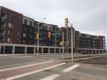 Condos for Rent/Lease in Oakville, Ontario $3,100 monthly