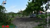 Lots and Land for Sale in Bavaro, La Altagracia $135