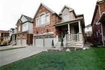 Homes for Sale in North Oshawa, Oshawa, Ontario $949,000