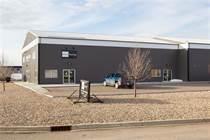 Commercial Real Estate for Sale in Lethbridge, Alberta $1,850,000