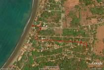 Homes for Sale in Playa Potrero, Guanacaste $105,000
