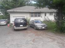 Lots and Land for Sale in Navan, Ottawa, Ontario $559,000