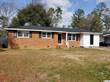 Homes for Sale in Kingstree, South Carolina $69,900