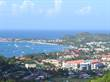 Other for Sale in Rodney Bay , Gros Islet $1,200,000