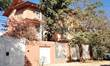 Homes for Sale in Independencia, Puerto Vallarta, Jalisco $335,000