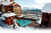 Condos for Sale in Big White, British Columbia $499,900