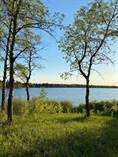 Lots and Land for Sale in Ditch Lake, Manitoba $149,900