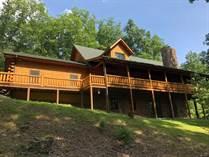 Homes for Sale in Berkeley Springs, West Virginia $396,000