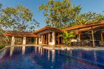 Homes for Sale in Lagunas, Puntarenas $1,995,000