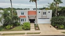 Homes for Sale in Paseo Los Corales I, Dorado, Puerto Rico $899,000