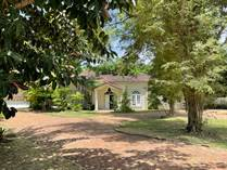Homes for Sale in Urb. San Patricio, Guaynabo, Puerto Rico $3,800,000