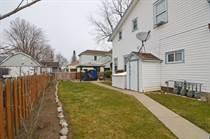 Multifamily Dwellings for Sale in Aylmer, Ontario $389,000