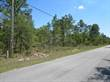 Lots and Land for Sale in WEEKI WACHEE, Florida $79,900