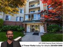 Homes for Sale in Lower Mission, Kelowna, British Columbia $329,900