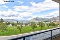 Homes for Sale in Sahali, Kamloops, British Columbia $419,000