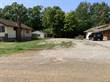 Lots and Land for Sale in Grosse Ile, Michigan $58,000