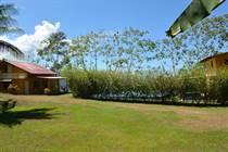 Homes for Sale in Lagunas, Puntarenas $275,000