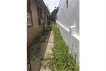 Homes for Sale in San Juan, Puerto Rico $90,000
