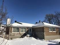 Homes for Sale in LAVAL, Montréal, Quebec $299,900