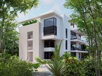Condos for Sale in Cozumel, Quintana Roo $385,263