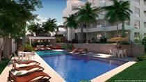 Condos for Sale in Akumal, Quintana Roo $164,787