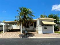 Homes for Sale in Sarasota, Florida $26,497