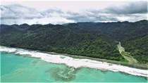 Lots and Land for Sale in Puerto Jimenez, Carate , Puntarenas $7,250,000