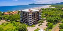 Condos for Sale in Playa Tamarindo, Tamarindo, Guanacaste $499,000