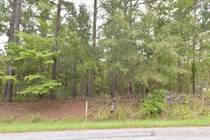 Lots and Land for Sale in Eatonton, Georgia $9,500