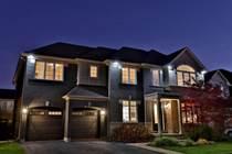 Homes for Sale in Westmount, Oakville, Ontario $1,600,000