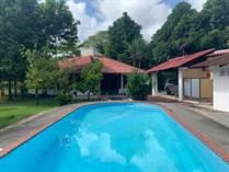 Homes for Sale in Punta Leona, Puntarenas $239,000