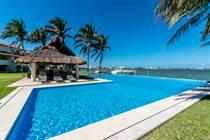 Condos for Sale in Isla Dorada, Cancun Hotel Zone, Quintana Roo $490,000