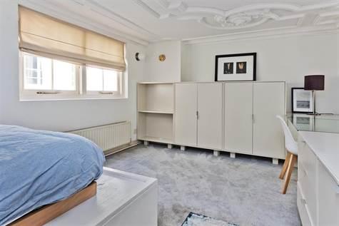 Kloveniersburgwal, Suite P2#281699289, Amsterdam